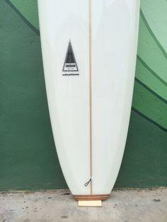 Nineteen | Harbour Surfboards