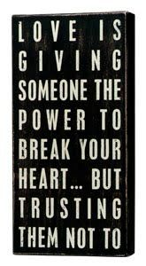 relationship, word of wisdom, kathi, daili inspir, heart, trust, true, love quotes, live