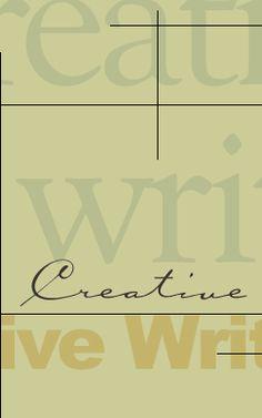 Emory creative writing