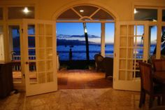 The Lahaina Oceanfront Estate - Private Estate for your Maui wedding.