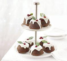 christmas baking, christma pud, christmas party food, christmas cakes, cupcake recipes, christma cake, christmas cupcakes, christma cupcak, pud cupcak