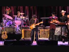 Merle Haggard - Sing me back home (+playlist)