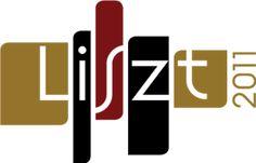 200 Years of Franz Liszt Birthday