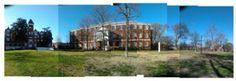 Morsehouse University, February 15, 2013