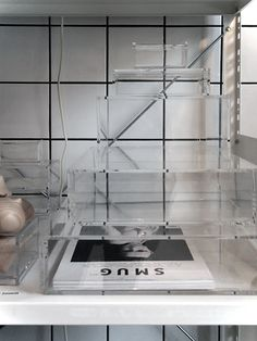 HAY Stuff boxes | picture from Lotta Agaton Shop