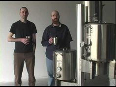 brew tv, worth brew, brew compani