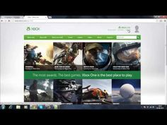 Free Xbox Live Codes [ Get Your Free 12 Months Live Codes Here! ] 2013 http://www.youtube.com/watch?v=CtAXCUUsQHo