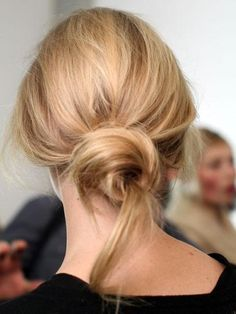 The classics never go out of style and the long bob is one of those looks that is never out of place. We've got 8 of the hottest Lobs with DIY How to tips.