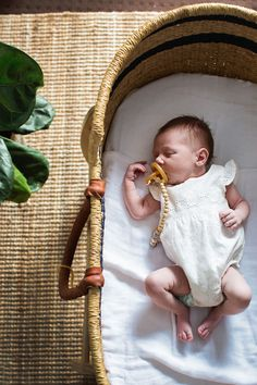 lifestyle newborn ph