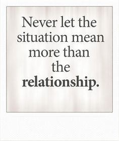 remember this, life, healthy relationships, meaningful quotes, truth, true, inspir, word, friend