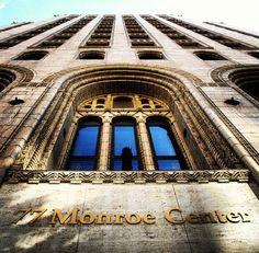 77 Monroe Center. Do