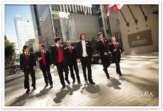 groom clicksharelovelik, dapper groom, beauti groomsmen, groomsmen session, groomsmen photo
