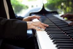 Creating A Memorable Soundtrack: Your Guide To Wedding Ceremony Music