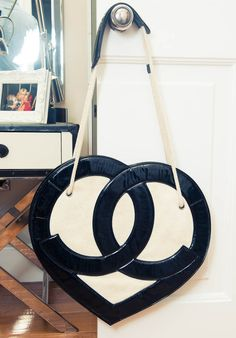 Chanel obsession