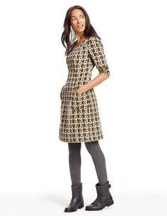 Hartland Dress...lov