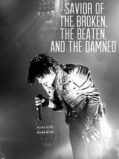 My Chemical Romance Wallpaper Iphone 6 Babangrichie Org