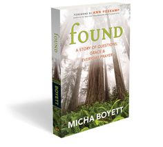 WIN – Found by Micha