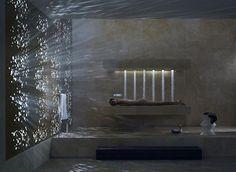 body-massage-Horizontal-Bathroom-Shower-Design-Ideas-by-Donbracht.jpg