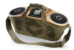 Five great summer gadgets for the backyard | Bag of Rhythm.