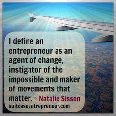 #entrepreneur