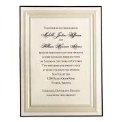 Bel Amour Wedding Invitations