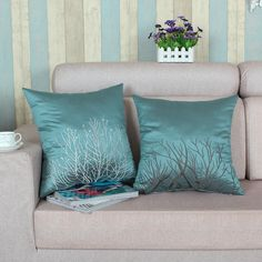 Cushion covers home decoration