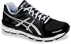 ASIC GEL-NEO33 shoe