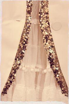 FashionCoolture 15.05.2012 pieces (2)