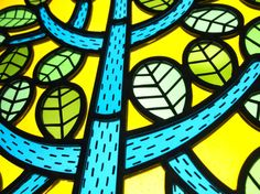 glass window, round window, glass exhibit, squar foot, window idea, stain glass, stained glass