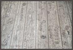 white wood floor shabby, laminate flooring, shabby chic floors, shabby chic flooring