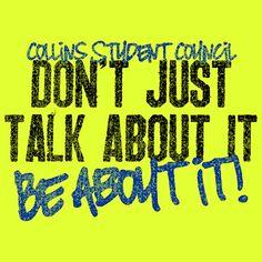 5th Grade T Shirt Slogans | just b.CAUSE