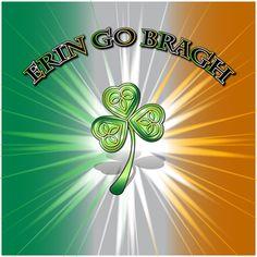 The harp – national emblem of Ireland   Ireland Calling