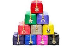 Good Luck Minimergency® Kit -- Ms. & Mrs. Online Store