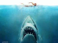 Jaws.