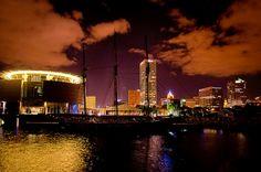 Milwaukee 360