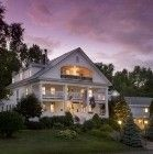 lower waterford, rabbits, bed, romantic places, travel, vermont, rabbit hill, hill inn, hotels