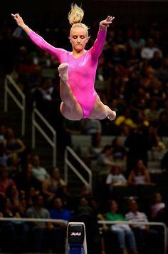olymp 2008, russiangymnast olympicgymnast, heroes, olymp gymnast, nastia liukin, nastialiukin russian, california, beams, 2012 summer