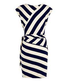 stripe love~