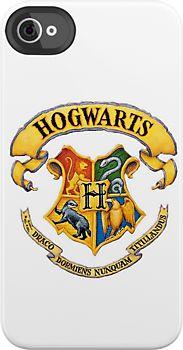 Hogwarts =)