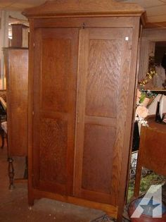 Single wide inspiration on pinterest mobile homes tiny for Kitchen cabinets quakertown pa