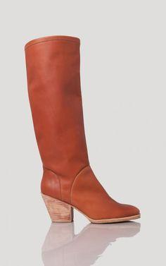Rachel Comey - Carrier - Shoes - New Arrivals - Women's Store