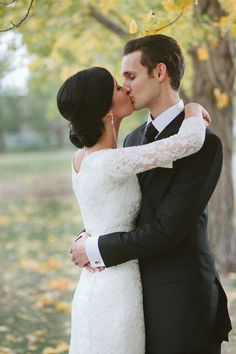 #modest #wedding #dress #sleeves#wedding #dress #gown #sleeves #modest #lace #lds #temple #mormon