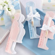 baby shower ideas party-ideas