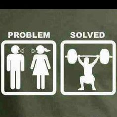 CrossFit Motivation   crossfit #motivation   Crossfit/fitness