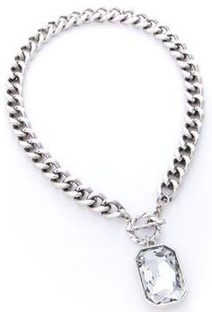 Traci Lynn Fashion Jewelry -Expose`