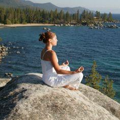 5 Meditation Styles For Beginners