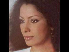 Clara Nunes - Galo Cantou