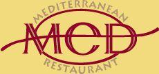 Favorite restaurant in Boulder