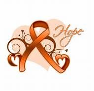 Multiple Sclerosis Tattoos - Bing Images