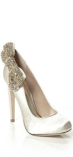 heels ♥✤ | KeepSmiling | BeStayBeautiful